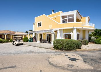 Thumbnail Property for sale in Lagos, Luz, Portugal
