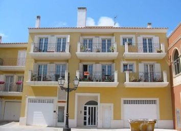 Thumbnail 2 bed apartment for sale in Jesus Pobre, Alicante, Spain