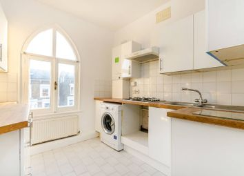 Thumbnail 3 bed maisonette for sale in Martell Road, West Dulwich