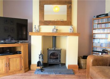 Thumbnail 3 bed semi-detached house for sale in Eastbourne Avenue, Egglescliffe, Stockton-On-Tees
