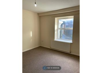 Thumbnail 1 bed flat to rent in Church Street, Ebbw Vale