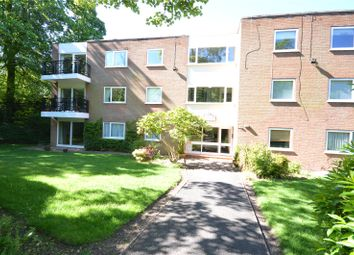 Thumbnail 3 bed flat for sale in Calders View Court, Allerton Road, Mossley Hill