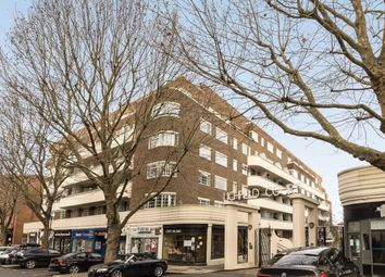 Sheen Road, Richmond TW9. 1 bed flat for sale