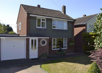 4 bed link-detached house for sale in Bath Road, Thatcham, Berkshire RG18