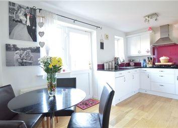 Thumbnail 3 bed semi-detached house for sale in Blackmead, Riverhead, Sevenoaks, Kent