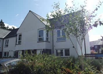 Thumbnail 3 bed end terrace house for sale in Robertson Way, Callander
