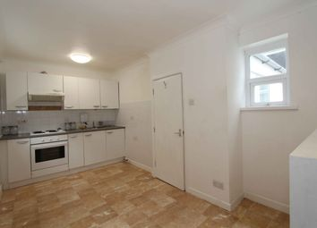 Thumbnail 1 bed flat to rent in Bedford Road, St Ives
