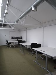 Thumbnail Office to let in Railway Road, Teddington
