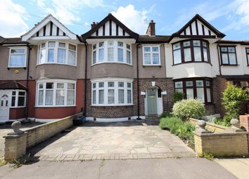 Galsworthy Avenue, Chadwell Heath RM6. 3 bed terraced house