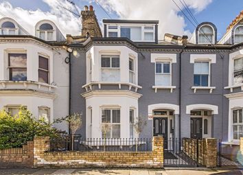 4 bed property to rent in Upham Park Road, London W4