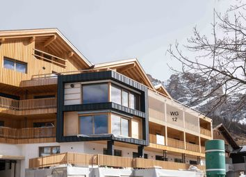 Thumbnail Apartment for sale in Strada Berto 35, San Cassiano, Trentino-South Tyrol, Italy