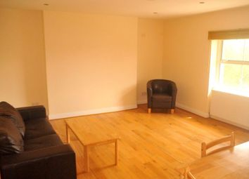 Thumbnail 1 bed flat to rent in Westcombe Hill, Westcombe Park