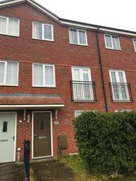 3 bed terraced house to rent in Warpers Way, Ormskirk L39
