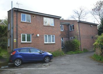 Thumbnail 1 bedroom flat for sale in Lion Court, Lion Lane, Haslemere