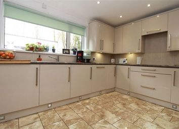 Thumbnail 6 bed detached house for sale in Newport Road, Llantarnam, Cwmbran, Torfaen
