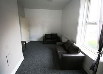 Thumbnail 2 bedroom flat to rent in Bewicke Road, Wallsend, Newcastle Upon Tyne
