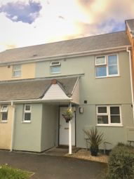 Thumbnail 3 bed terraced house to rent in Bowdens Park, Ivybridge