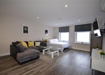Thumbnail 1 bed flat for sale in Stratfield House, 265 High Street, Crowthorne
