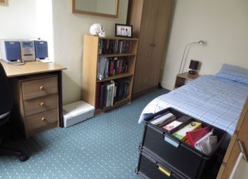 Thumbnail 3 bedroom property to rent in Warwards Lane, Selly Oak, Birmingham