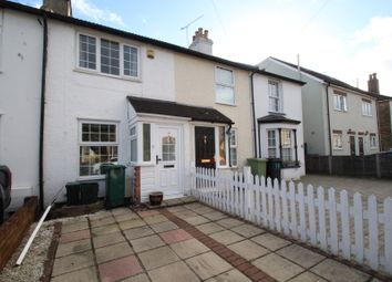 Thumbnail 2 bedroom semi-detached house to rent in Wellbrook Road, Orpington