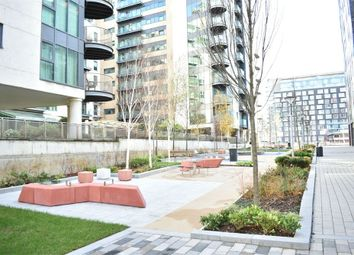 Thumbnail Flat to rent in 41 Millharbour, South Quay, Canary Wharf