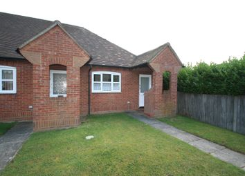 Thumbnail 1 bedroom property for sale in Orchard Close, Thame