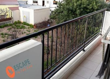 Thumbnail 2 bed apartment for sale in Melanos Heights, Famagusta, Cyprus