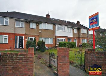 3 bed property for sale in Crooked Mile, Waltham Abbey EN9