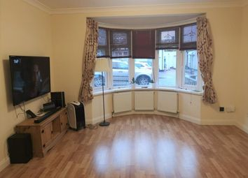 Thumbnail 3 bed terraced house to rent in Clinton Crescent, Barkingside