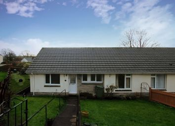 2 bed bungalow for sale in Southernhay, Winkleigh EX19