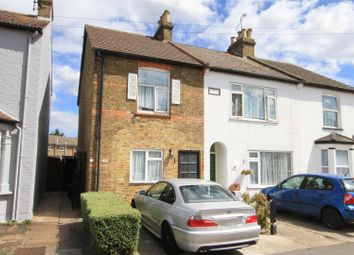 1 bed maisonette for sale in Otterfield Road, Yiewsley, West Drayton UB7