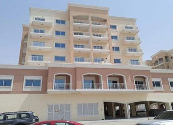 Thumbnail 1 bed villa for sale in Dubai - Dubai - United Arab Emirates