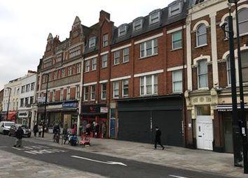 Thumbnail Restaurant/cafe to let in 2 Deptford High Street, London