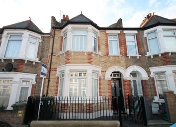Thumbnail 3 bed terraced house for sale in Highclere Street, Sydenham, London, .