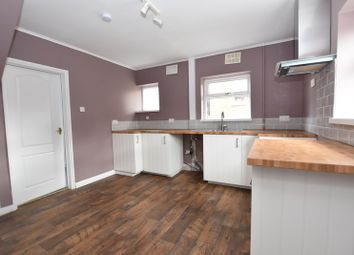3 bed semi-detached house to rent in Beaconsfield Drive, Blurton, Stoke-On-Trent ST3