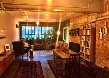 Thumbnail Office to let in Gillett Street, London