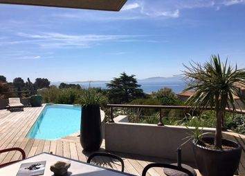 Thumbnail 4 bed property for sale in 83320, Carqueiranne, Fr