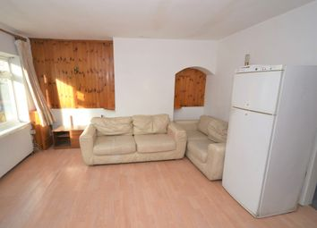 Thumbnail 3 bedroom terraced house to rent in Stanley Close, Alperton