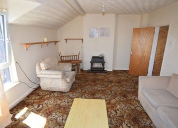 Thumbnail 1 bed flat to rent in Rawlinson Street, Barrow-In-Furness, Cumbria