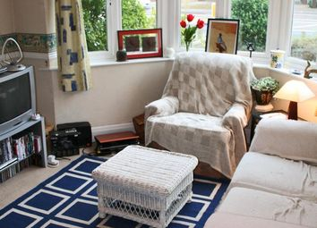 Thumbnail 1 bed flat to rent in Stonewall, London