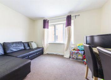 Property For Sale In East London Buy Properties In East London