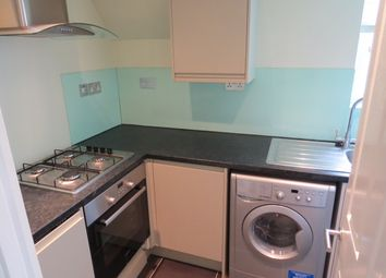 Thumbnail 1 bed flat to rent in School Way, Finchley