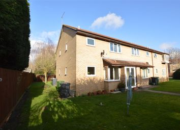 Thumbnail 1 bed end terrace house for sale in Home Orchard, Yate, Bristol