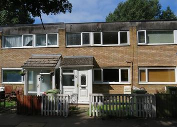 Thumbnail 3 bed property to rent in Tulla Court, Bletchley, Milton Keynes