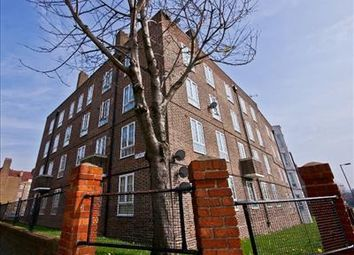 Thumbnail 2 bed flat for sale in East Dulwich Estate, (Zone 2) SE22, London,