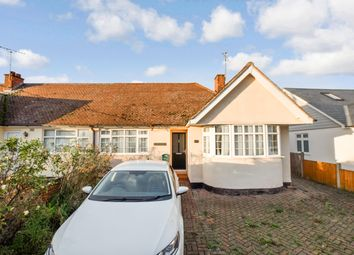 3 bed semi-detached bungalow for sale in Erick Avenue, Broomfield, Chelmsford CM1