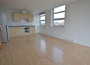 Thumbnail 1 bed flat to rent in Apple Building, 270 Oldham Road, Manchester City Centre, Manchester