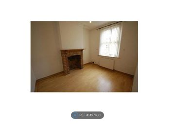 Thumbnail 2 bed terraced house to rent in Old Oak Street, Didsbury Village