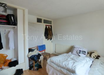 Thumbnail 4 bed flat to rent in Scotswood Walk, Northumberland Park, London