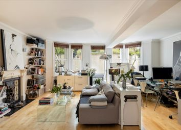 Cresswell Gardens, London SW5. 1 bed flat for sale